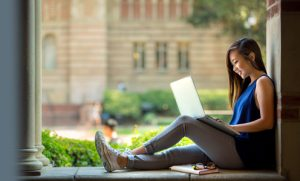 Lifestyle-college-student-campus-life-study-research-reading-writing-technology-1